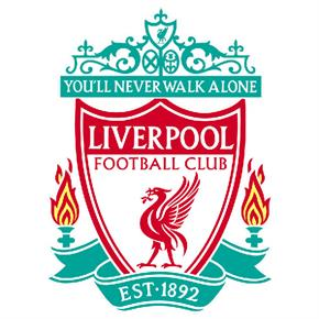 /Portals/0/NADevEventsImages/liverpool_fc_high_quality_logo_by_soapwulf-d39yijq_80.jpg